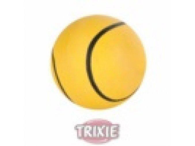 Hračka pro psy - Molitanový míček