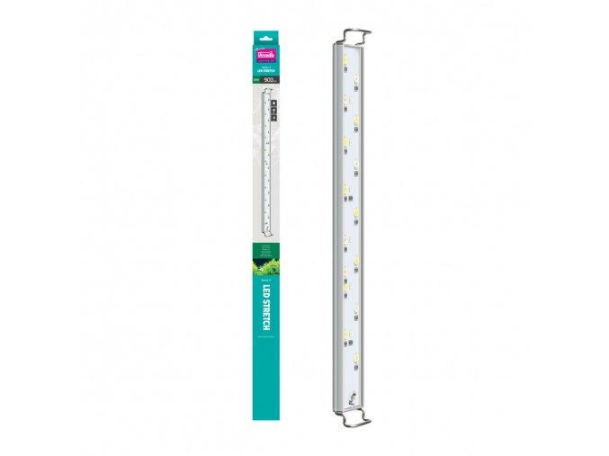 Arcadia Classica Stretch LED Freshwater 18W 50cm 15x LED