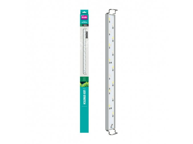 Arcadia Classica Stretch LED Freshwater 11W 30cm 10x LEDs