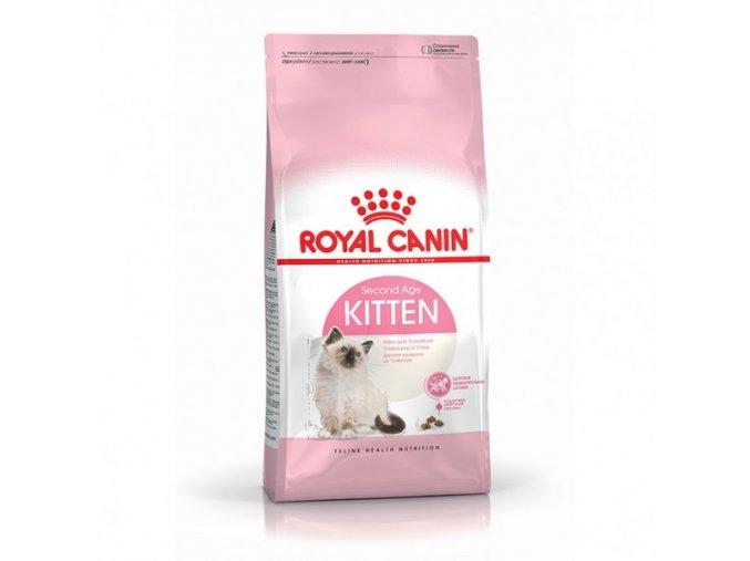 29346 n royal canin feline growth kitten food 1