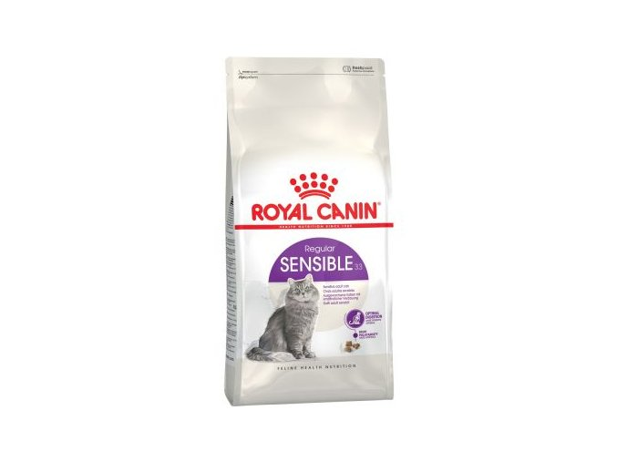61227 pla royalcanin sensible33 9
