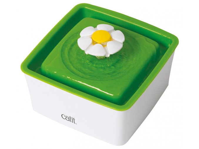 fontana mini catit senses 2 0 flower original