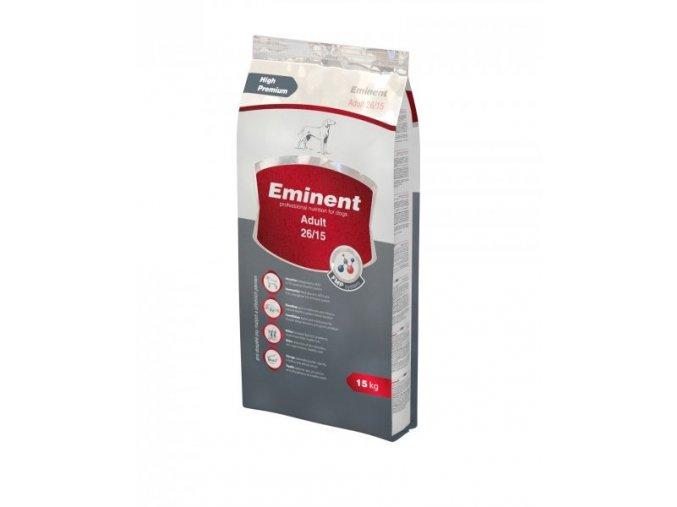 Eminent Adult 15kg