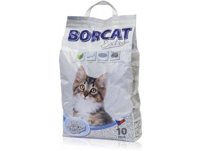 Borcat Extra 5l