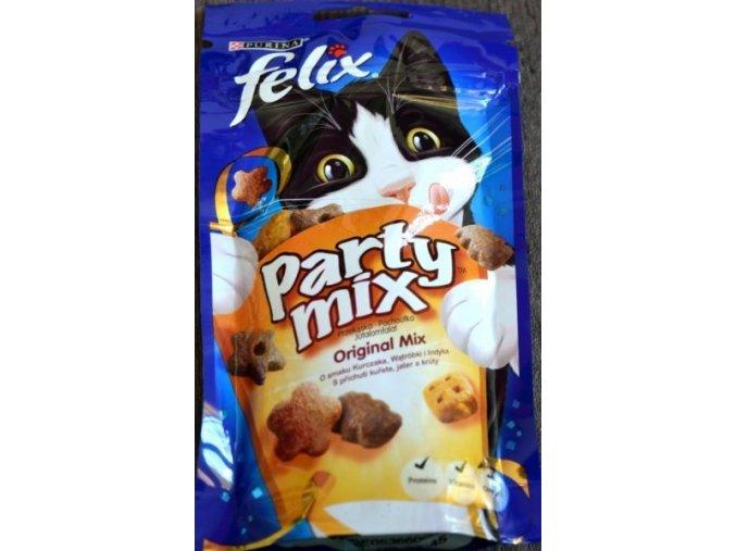 Felix Party Original 60 g