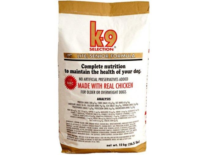 k 9 selection lite formula 12kg 0.jpg.big
