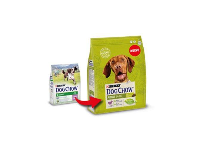 62999 dog chow adult cordero 1 4