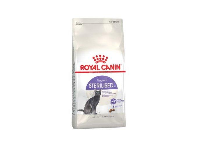 61245 pla royalcanin sterilised37 1