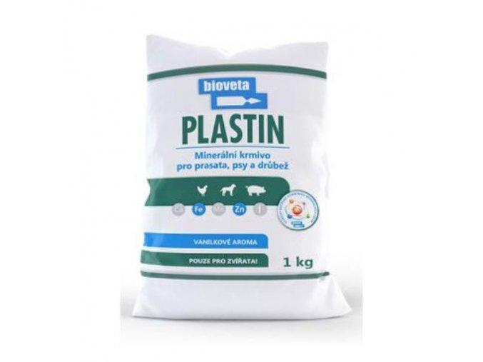 plastin plv 1kg