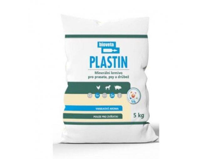 plastin plv 5kg