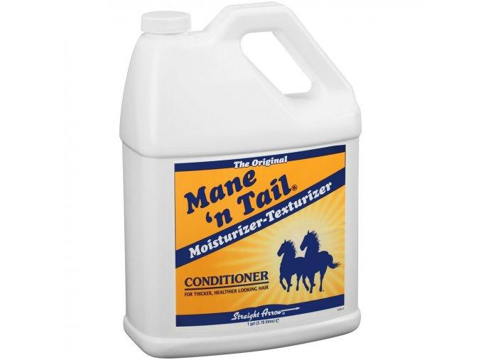 MANE 'N TAIL Conditioner 3785 ml