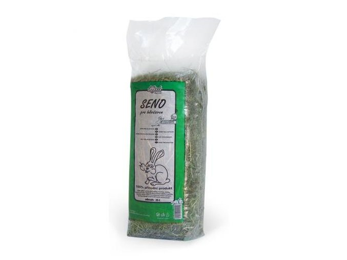 LIMARA seno, 60l/2kg