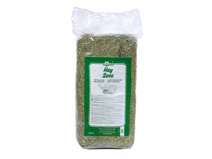 LIMARA seno, 150l/5kg
