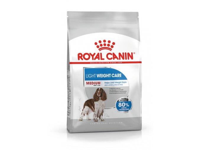 99 royal canin medium light 1450885612 410acb