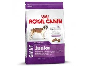 61112 PLA rgb Royal Canin Size Giant Junior 15kg 6