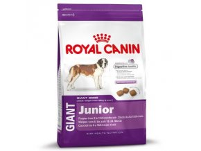61112 PLA rgb Royal Canin Size Giant Junior 15kg 6