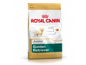121905 1 n royal canin golden retriever junior dog food