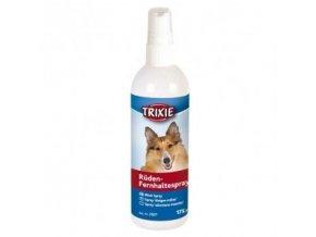 Trixie Ruden spray pro hárající feny 175ml