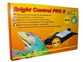 Lucky Reptile Bright Control PRO II. 150W