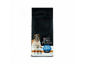 Pro Plan Dog Adult Large Robust 14 kg