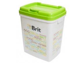 brit barel