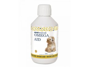 ProDen Omega Aid 250ml