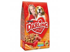 Darling kuřecí 10 kg