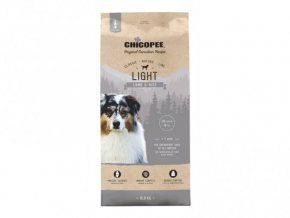 Chicopee Adult Light 15 kg