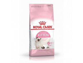 29346 n royal canin feline growth kitten food 1