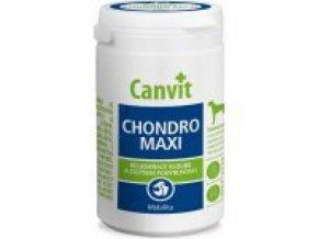 Canvit chondro maxi 1kg