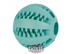 Hračka pro psy - Base míček s mátou Ø 5 cm
