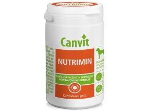 Canvit Nutrimin 1000g