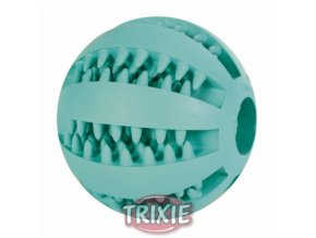 Hračka pro psy - Base míček s mátou Ø 7 cm