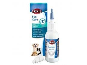 Trixie Oční péče 50 ml
