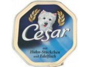 Cesar-paštika 150g