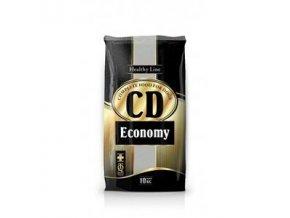 0000536 cd economy dog food 10 kg 300