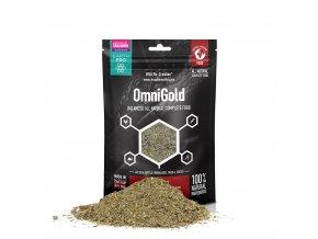 Arcadia EarthPro - OmniGold 300 g