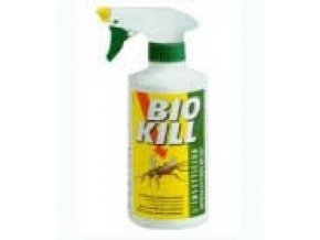 Bioveta Bio Kill 450ml