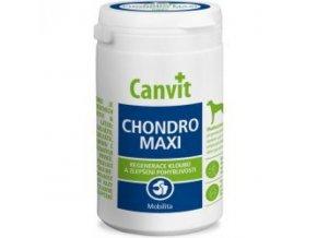 Canvit Chondro Maxi 230g