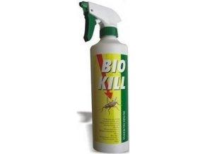 Bio Kill rozprašovač 200 ml