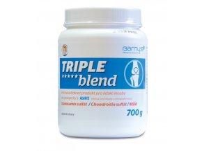 Barny´s Triple Blend pro lidské klouby (doplněk stravy)