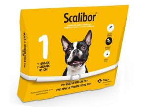 scalibor protectorband 45