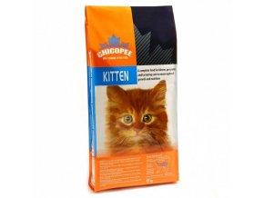 Chicopee Kitten 15kg