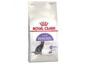 61245 pla royalcanin sterilised37 1