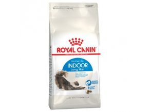 61202 pla royalcanin indoor long hair 5