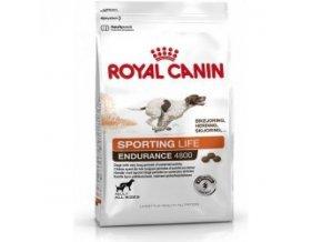 Royal Canin Endurance 4800 15kg