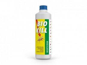 BIOVETA Bio Kill náhradní náplň 1000ml