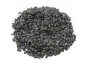 Slunečnice černá 35 kg