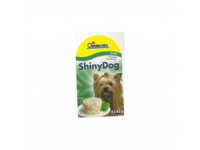 gimborn shinydog kure 2x85g