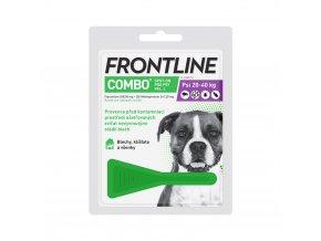 frontline combo spot on pro psy l 20 40 kg 1x2 68 ml 2286654 1000x1000 fit